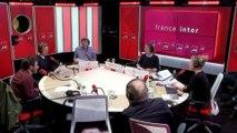 Cécilia Attias et Louis Sarkozy : l'interview coup de poing - Le Sketch, avec Stéphane Bern