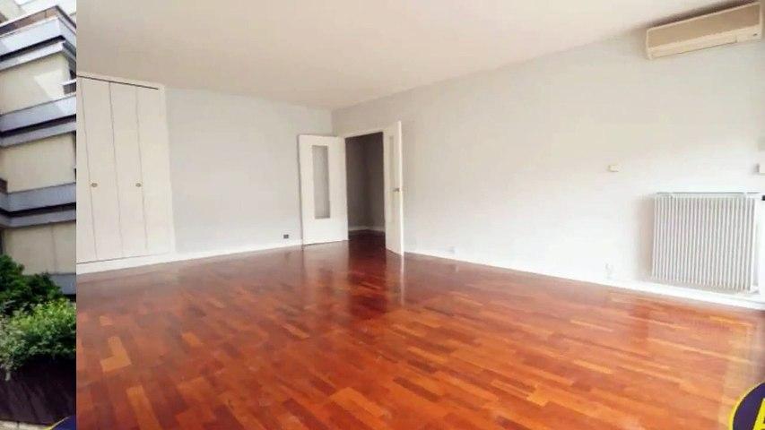 A vendre - Appartement - LE BOUSCAT (33110) - 3 pièces - 85m²