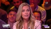 """Clara Morgane revient sur son élimination de Danse avec les stars : """"TF1 m'a donnée ma chance"""""""