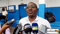 Guinée : les activités de Qnet interdites, le dossier déféré au parquet de Kaloum après audition de son Consultant