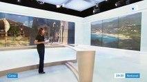 Corse : des militants veulent briser la loi du silence face à la mafia