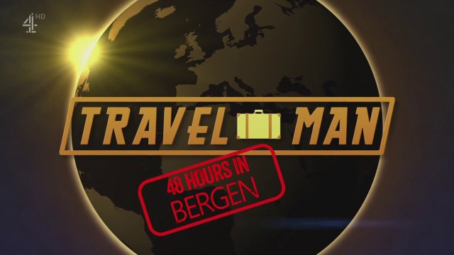 Travel.Man.48.Hours.In.S10E02