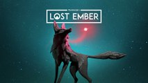 Lost Ember - Release Date Trailer | Official Xbox Game (2019) HD