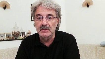 Lukaku Cedrone
