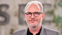 Francis Lawrence Reveals He's In Talks to Direct a Potential'Hunger Games'Prequel Film