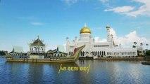 """Bandar Seri Begawan"" Top 20 Tourist Places   Bandar Seri Begawan Tourism   BRUNEI"