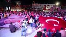 29 Ekim Cumhuriyet Bayramı kutlanıyor - AYDIN