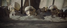 The Mandalorian Season 1 Trailer - Star Wars