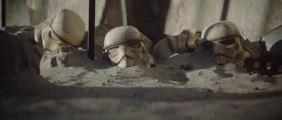 The Mandalorian Season 1 Trailer - Star Wars