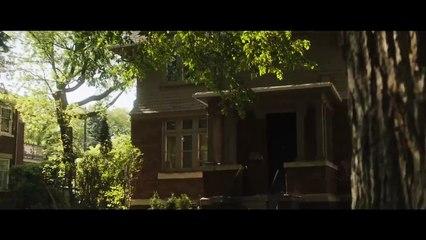THE GRUDGE Trailer (2020)