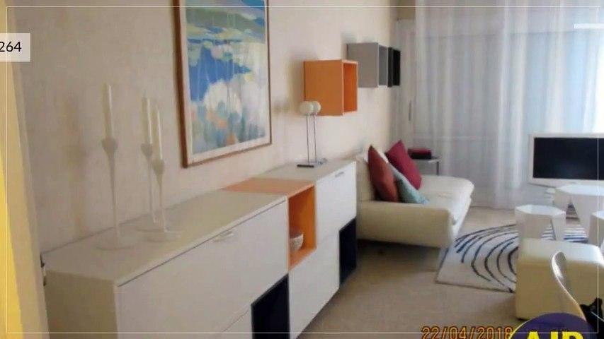 A vendre - Appartement - LE BOUSCAT (33110) - 3 pièces - 63m²