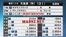 온라인경마사이트 제주경마 MA892.NET 온라인경마사이트 온라인경마사이트