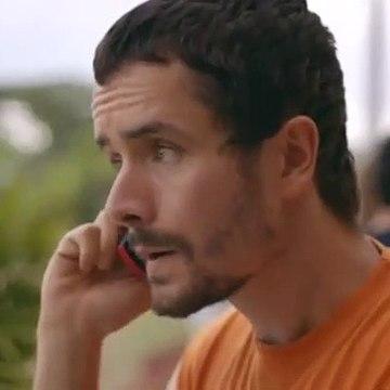 Vězněm v cizině 12x08 - Panamánie -dokument (www.Dokumenty.TV)