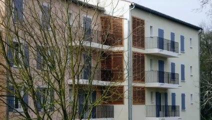 A vendre - Appartement - Vidauban (83550) - 1 pièce - 33m²