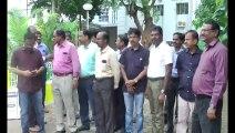 அரசு மருத்துவர்கள் தொடர் ஸ்டிரைக்-வீடியோ