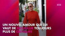 TPMP : Fabien Lecoeuvre dérape au sujet de Laeticia Hallyday, Cyril Hanouna le recadre