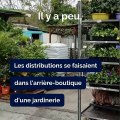 reportage-solutions-nice-coop(1)