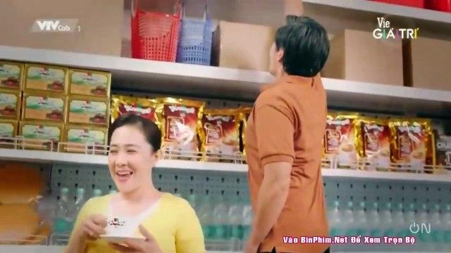 Em Sẽ Là Ngôi Sao Tập 4 Lồng Tiếng , Phim VTVcab1, Phim Hàn Quốc - Em Sẽ Là Ngôi Sao Tập 4 Lồng Tiếng - Em Sẽ Là Ngôi Sao Tập 5 Lồng Tiếng
