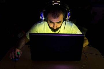Programadores de videojuegos alemanes: nuevos actores en el mercado