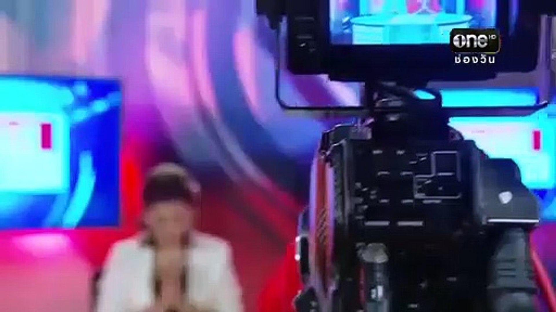 Đoạt tình tập 5 phim bộ thái lan lồng tiếng việt_thảo phim thái