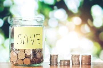 4 simples ideas para ahorrar dinero en el trabajo