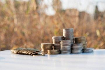 6 consejos para ahorrar al comprar comida
