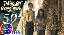 Tiếng sét trong mưa - Tập 50[5]: Hiểm xúc động khi biết những việc bà Hội đã làm để chuộc tội