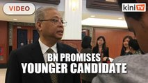 Ismail Sabri: What can Harapan's 66-year-old candidate do?