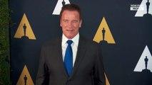 Arnold Schwarzenegger touché par les incendies en Californie : il est évacué en urgence