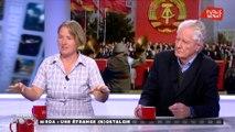 Allemagne : 30 ans après la chute du mur, un pays uni ? - Un monde en docs (02/11/2019)