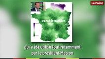 Parlez vous français ? Mathieu Avanzi revient sur l'origine des « carabistouilles »