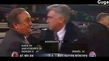 AC Milan - Bayern Munchen 4-1 / Champions League 2005-2006