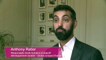 ITW Anthony Ratier compact global FranceV2