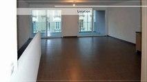 A louer - Appartement - Morges (1110) - 3.5 pièces - 90m²