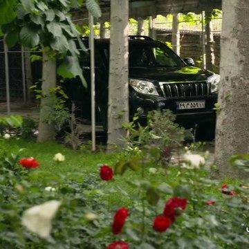 Setayesh S03E40 - سریال ستایش