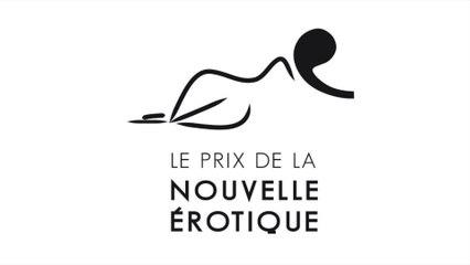 #PNE2019 - Prix de la Nouvelle Erotique by Laslo Sardanapale