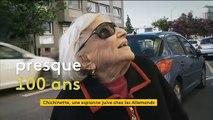 La vie extraordinaire de Martha Hoffnung Cohn, espionne chez les nazis