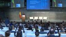 Madrid acoge el III Encuentro económico-asegurador