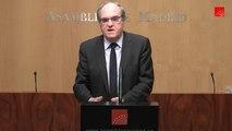 PSOE pide las comparecencias de Ayuso, Aguirre, González, Cifuentes y Garrido