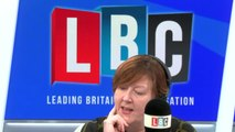Caller Tells LBC Why He Went From Leave Voter To Lib Dem Supporter