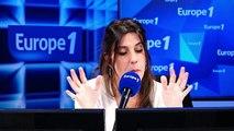 """Myriam El Khomri sur les aide-soignants : """"le concours est un frein d'accès à la profession"""""""