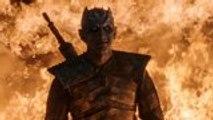 'Game of Thrones' Prequel No Longer Happening | THR News