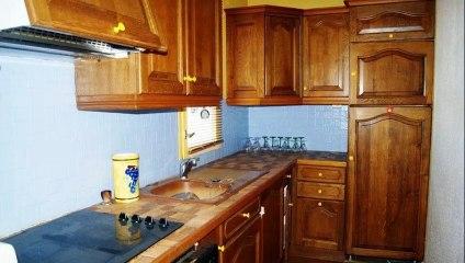 A vendre - Appartement - Puget Sur Argens (83480) - 3 pièces - 65m²