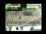 Assassins Creed DS Ingame 2