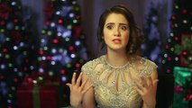 A Cinderella Story Christmas Wish movie– Laura Marano & Fairytale Magic