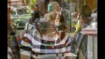 I Love Paraisópolis  Capítulo 39 COMPLETO HD