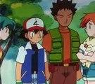 Pokemon S04E17 Imitation Confrontation