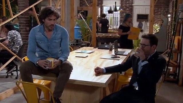 Amor a la Catalán Capitulo 63 Completo HD - Capitulo 63 Amor a la Catalán  Completo HD