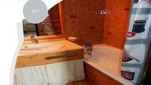 Location vacances - Appartement - Vars (05560) - 4 pièces - 1m²