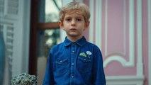 Çocuk 7. Bölüm Gripin Nasılım Biliyor Musun?